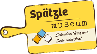 Spätzlemuseum Bad Waldsee